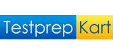 TestprepKart Logo