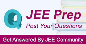 JEE-Online-Discussion-Forum