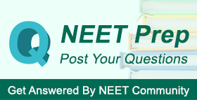 NEET-Online-Discussion-Forum