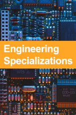 Engineering-Specializations