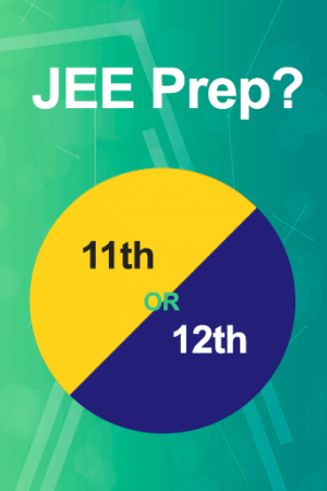 JEE-Prep-11th-or-12th