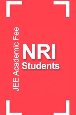 JEE-Tuition-Fee-For-NRI-Students