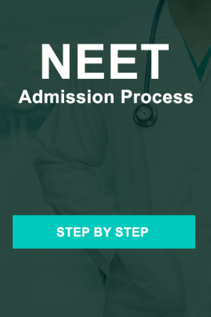 NEET-Admission-Process