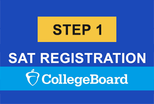 SAT-Registrations-Step-1