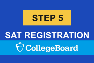 SAT-Registrations-Step-5