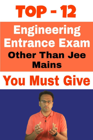 All Engineering Entrance Exam in India & Important Dates | JEE Main, MHCET, TNEA, BITSAT, KEAM