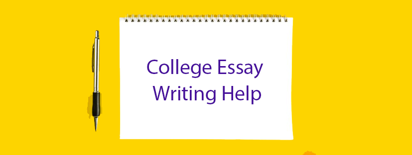 Help writing essays photo 3