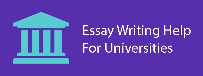 college admission essay writers in uae saudi arabia qatar  essay writing help for universities